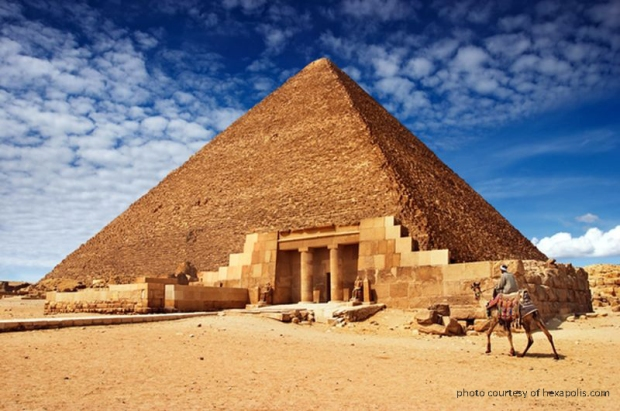 Amazing_Facts_Great-Pyramid2