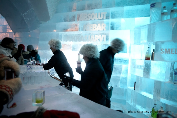 baricehotel