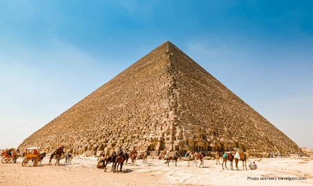 egypt-khufu-great-pyramid-giza2