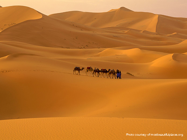 Sahara-Desert-in-Multi-Country
