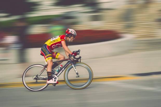 Tour de Francia 2016 www.20minutospordia.com