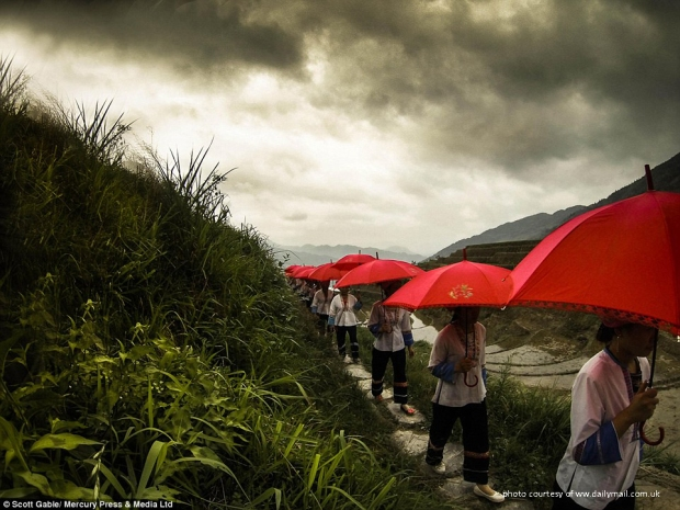2740195B00000578-0-A_rice_planting_festival_parade_near_the_village_of_Pingan_in_Gu-a-140_1428056461525