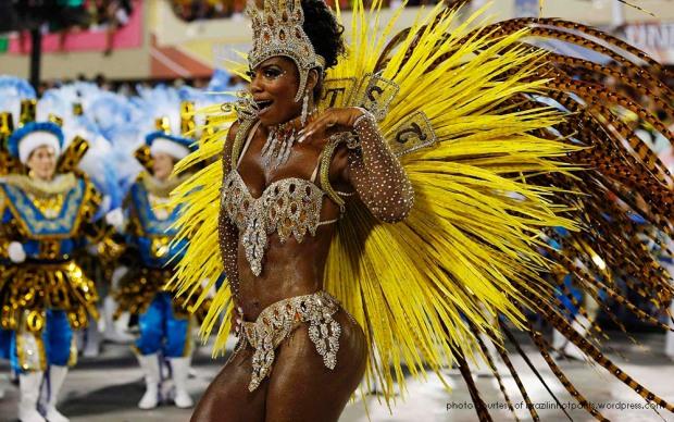 carnival..jpg