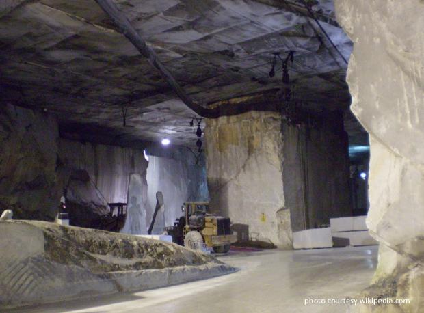 Carrara_12.JPG