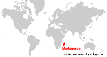 map-of-madagascar.jpg