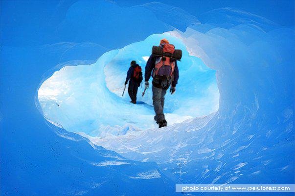 perito-moreno-glacier-trekkers-exploring-ice-caves-perito-moreno-glacier.jpg