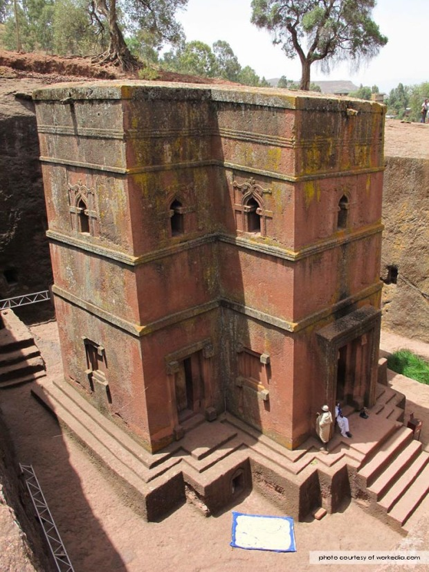 place-ancient_temples_of_lalibela_mysterious_underground_009.jpg