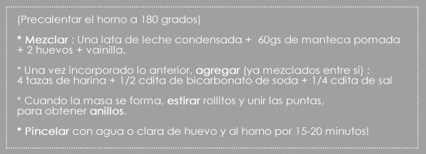 receta sushki.jpg