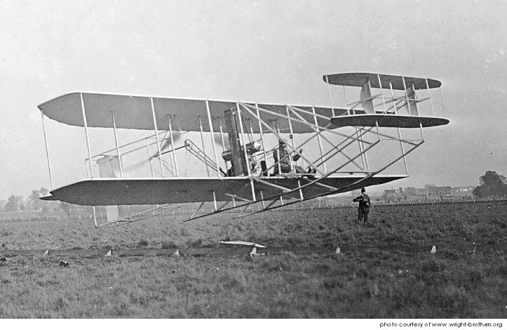 1910_Model_AB_launch.jpg