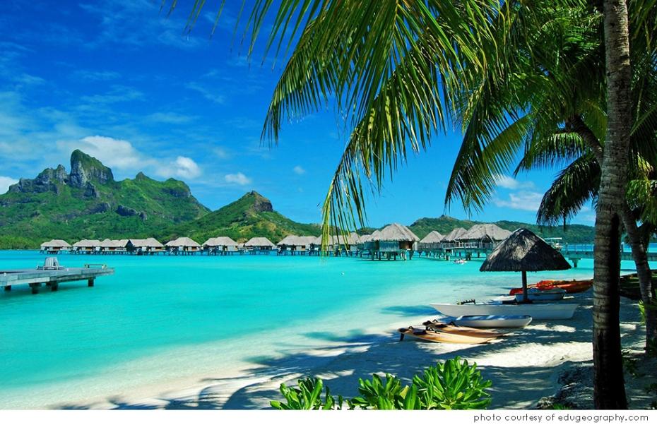 Lo que no sabías de Hawai - www.20minutospordia.com
