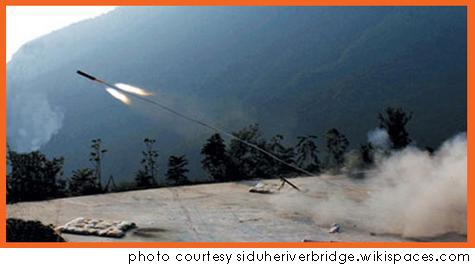 China-rocket-suspension-cables