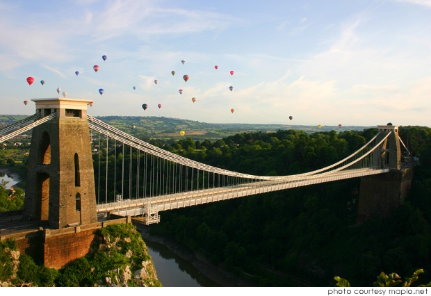 cliffton-bridge-ballons.jpg