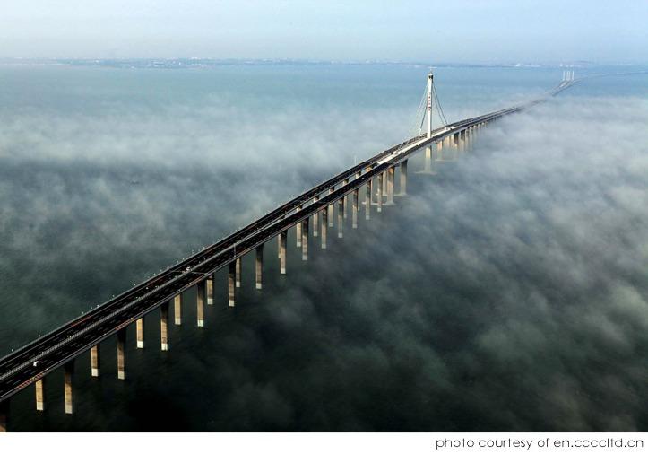 jiaozhoou-Bay-bridge.jpg