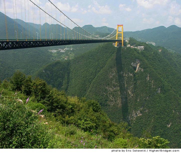 sidu-bridge.