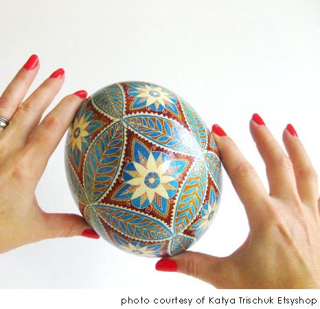 ukranian-easter-egg