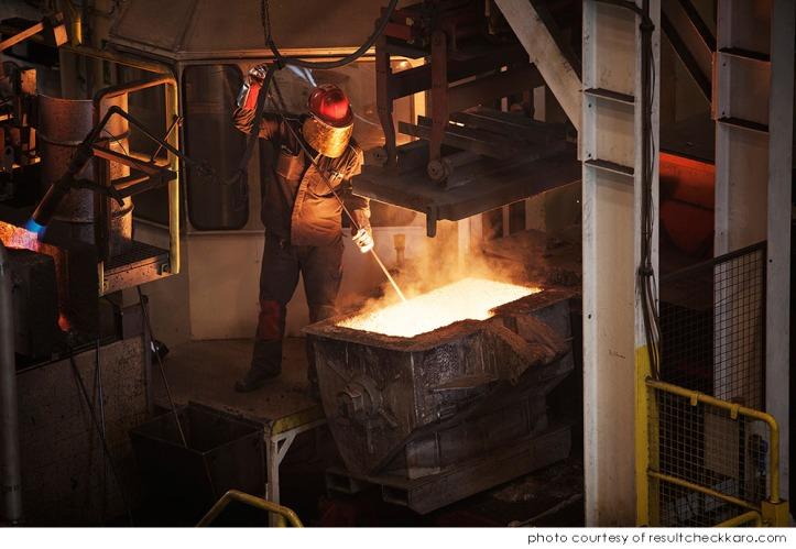 volvo-fh-cast-iron-smelting.jpg