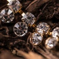 Diamantes: las joyas de la tierra